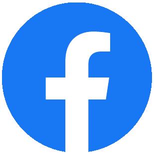 f_logo_RGB-Blue_144